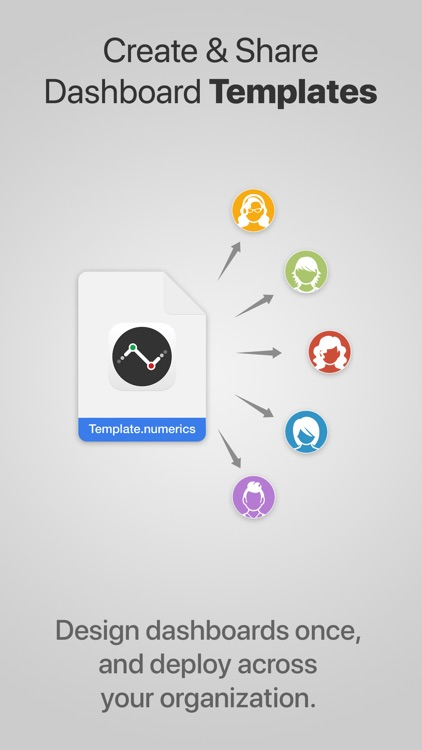 Numerics screenshot-7