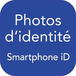 Photo identité
