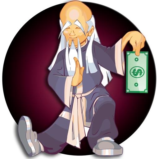Tip Man - Betting Sensei