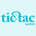 Tic-Tac Mobile icon