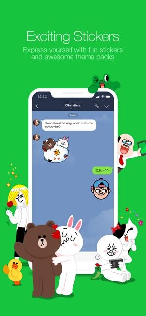 big girl chat line
