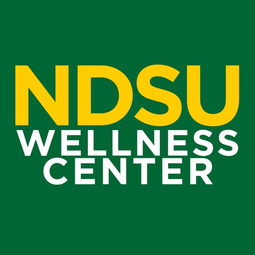 NDSU Wellness Center