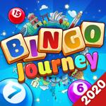 Bingo Journey!Lucky Bingo Day Hack Online Generator  img