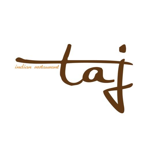 Taj Indian Restaurant