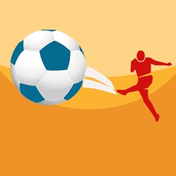Football - 2018 Live Results