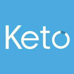 Image result for ketogenic diet plan itunes