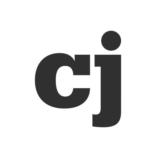 Topeka Capital-Journal Mobile