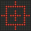 apeSoft - apeMatrix アートワーク