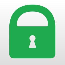Pocket Secure 1.0
