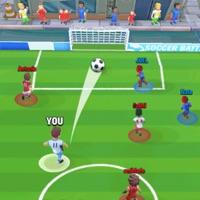 Soccer Battle - Online PvP free Gold hack