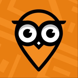 Hooter: Find Family for Safety