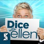 Dice with Ellen Hack Online Generator  img