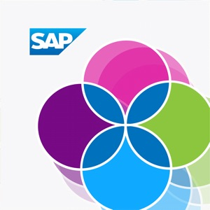 SAP Powering Opportunity