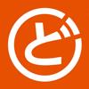 JCOM Co., Ltd. - ど・ろーかる アートワーク