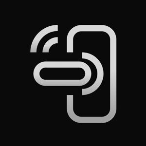 智能钥匙-智能身份认证,安全放心入住 - Utilities app
