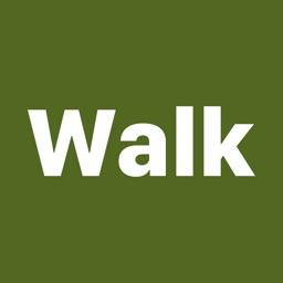 Walk+