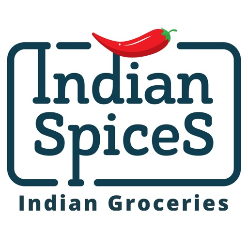 Indian Spices Virginia