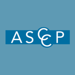 ASCCP Management Guidelines