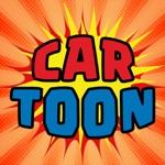 Cartoon Photo Editor-Comic Art