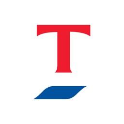 Clubcard Tesco Slovensko