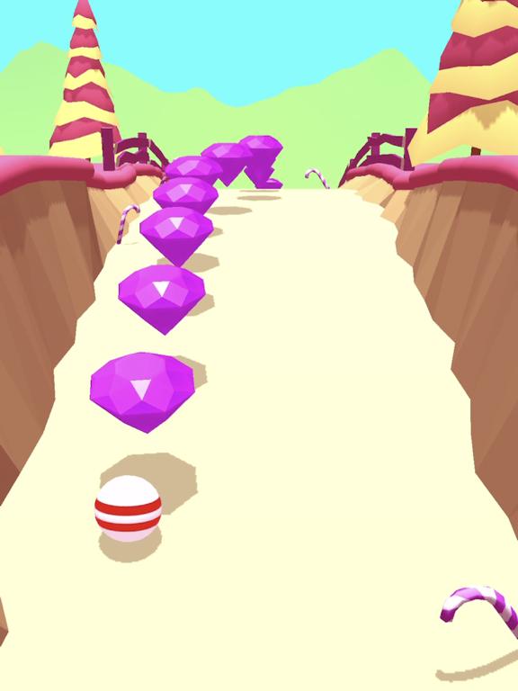 Rolly Hill screenshot 17