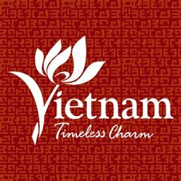 VietNamGo