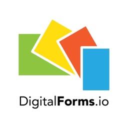 Digitalforms.io