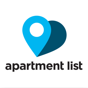 Apartments & Houses for Rent Lifestyle app