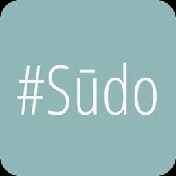 Sudoku Zen Premium