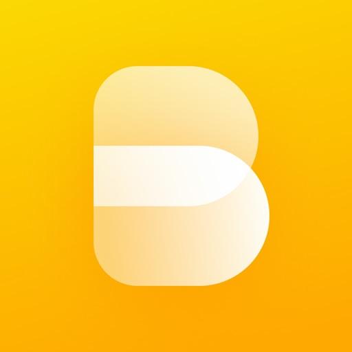 BodyApp- Best Body Editor
