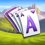 Fairway Solitaire - Card Game Hack Online Generator  img