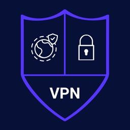 Fast VPN Security - VPN