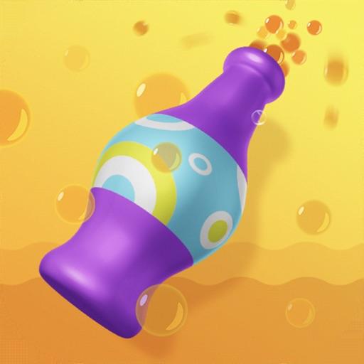 Dig Soda Pop!