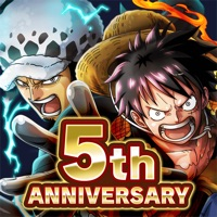 Codes for ONE PIECE TREASURE CRUISE Hack