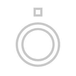 Ícone do app Whitecam - White is Beautiful