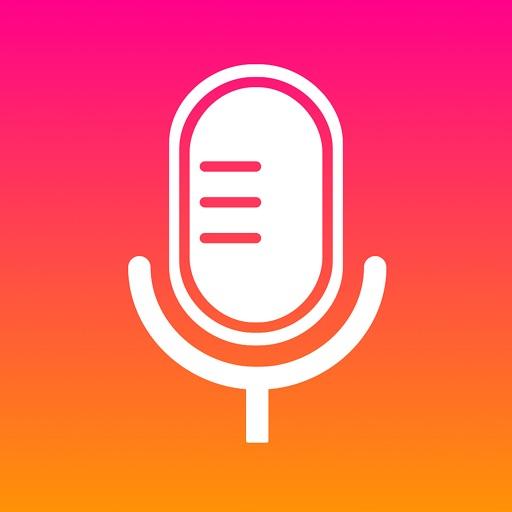 Divecast: Social Podcast App