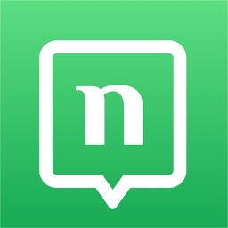 nandbox Messenger:Chat & Calls