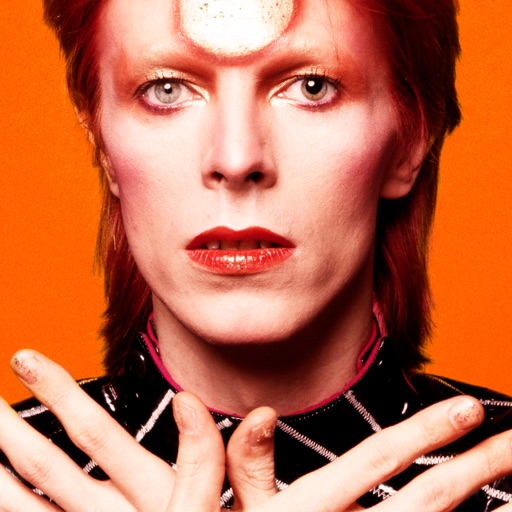 David Bowie is download