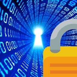 ISO 27001 IT Checklist-Test