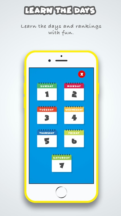 Toy Phone Pro screenshot-6