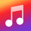MP3 Songs Music