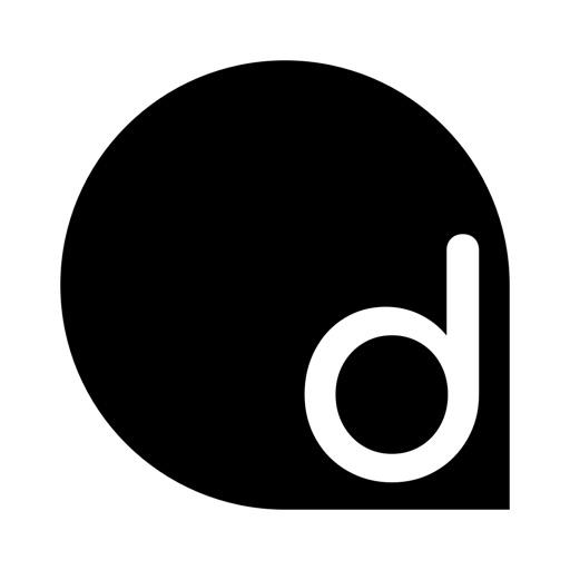 Dozee