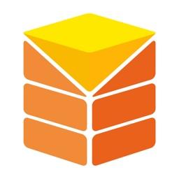 钱盒子-银行存管, 短期投资理财平台