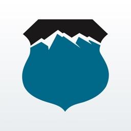 RMLEFCU Mobile Banking App