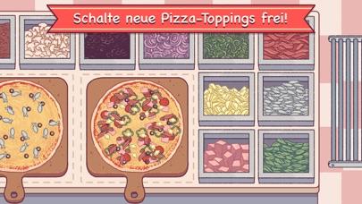 Herunterladen Good Pizza, Great Pizza für Android
