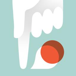 Ícone do app This by Tinrocket