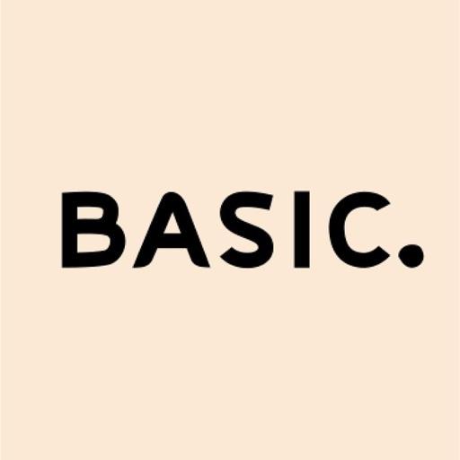 Basic Kuwait