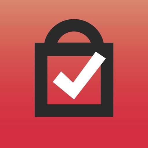 SiteLock VPN iOS App