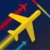 Plane Escape Flight Simulator