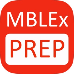 MBLEx® Massage Practice Test